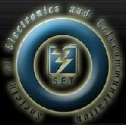 Society of Electronics and Telecommunication