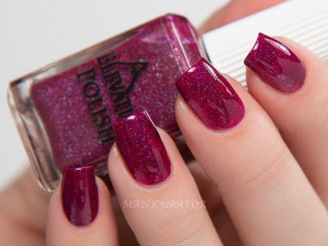 Elevation-Polish-When-the-Cherry-Met-the-Spoon-Graffiti-Swatch