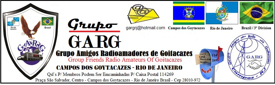 G.A.R.G