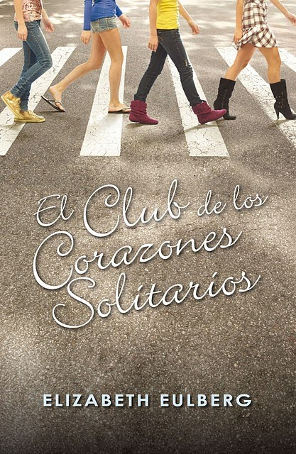 El Club de los Corazones Solitarios. 1.-El%2Bclub%2Bde%2Blos%2Bcorazones%2Bsolitarios