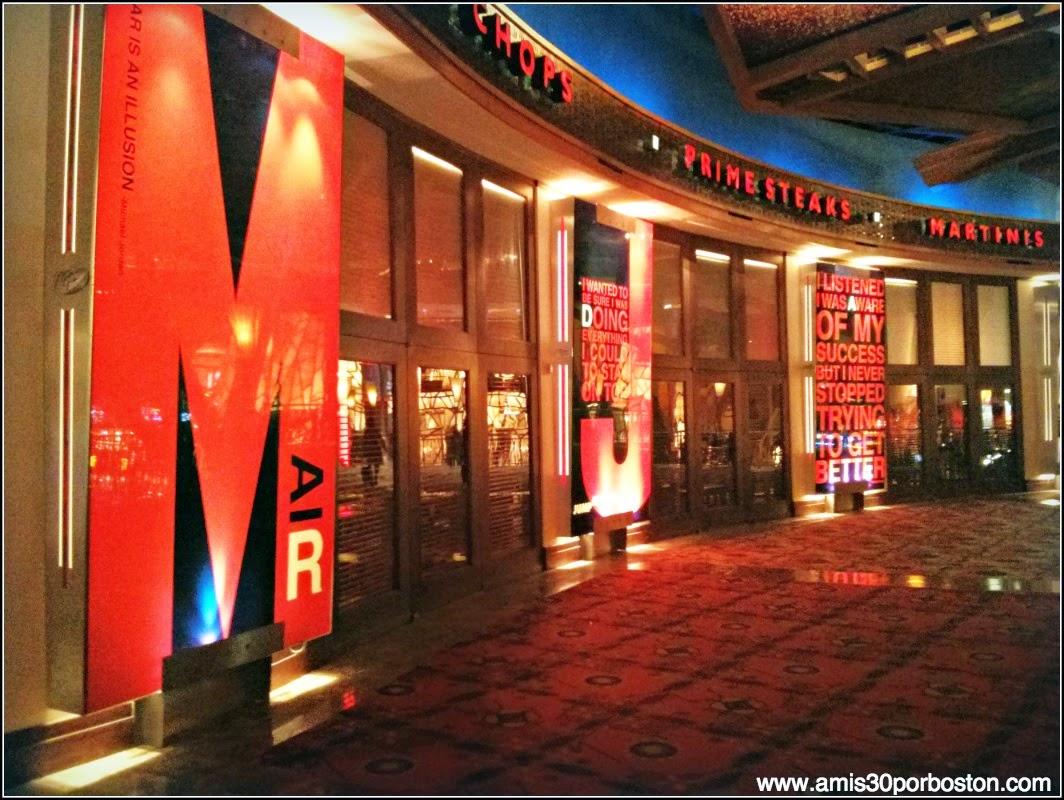 Ycg casino