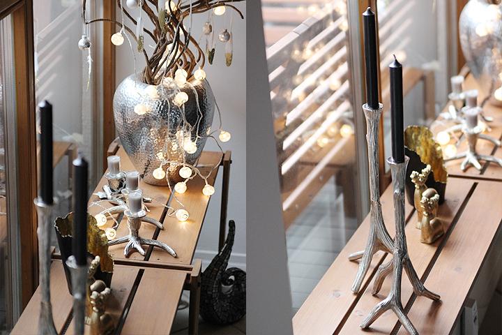 interior weihnachtsdekoration part i fenster miss von xtravaganz beauty lifestyle. Black Bedroom Furniture Sets. Home Design Ideas