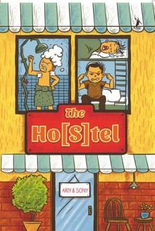 The Ho[S]tel
