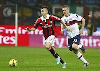 Genoa-AC-Milan-serie-a