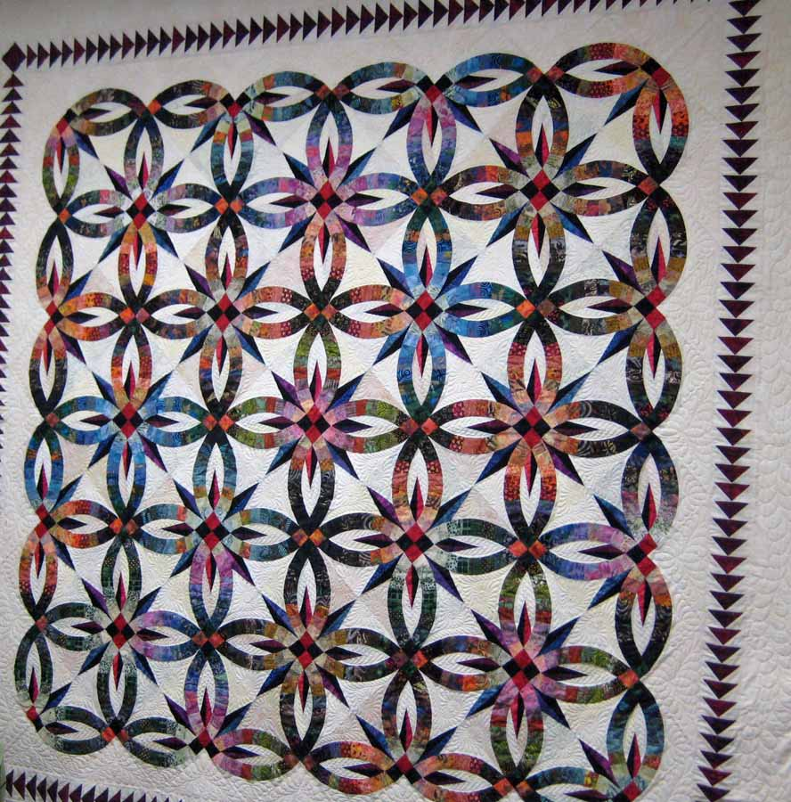 Quilt Patterns By Jean Boyd Boutique 4 Quilters Shop In