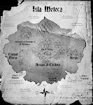 Isla Meteca