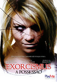 Baixar Filmes Download   Exorcismus: A Possesso (Dual Audio) Grtis