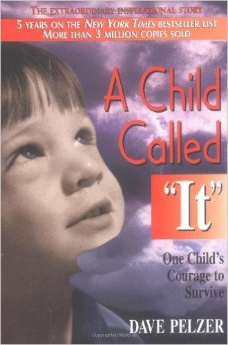 Book Reviews On A Child Called It