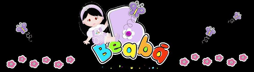 Beabá Festas Personalizadas