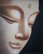 INIZIO INCONTRI DI APPROFONDIMENTO DEL BUDDHISMO: 25 SETTEMBRE 2012