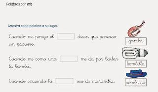 http://www.ceiploreto.es/sugerencias/cp.juan.de.la.cosa/1_2/lengua/actividades/11/03/visor.html