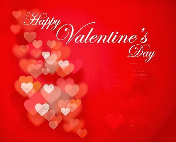 Free Valentines Day 2016 eCards Funny Valentines Day eCards – E Valentine Cards