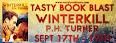 Book Blast & Giveaway