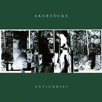 [2007] - Antichrist