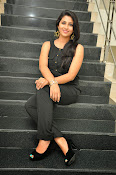 Kruthika Jayakumar gorgeous photo2-thumbnail-5