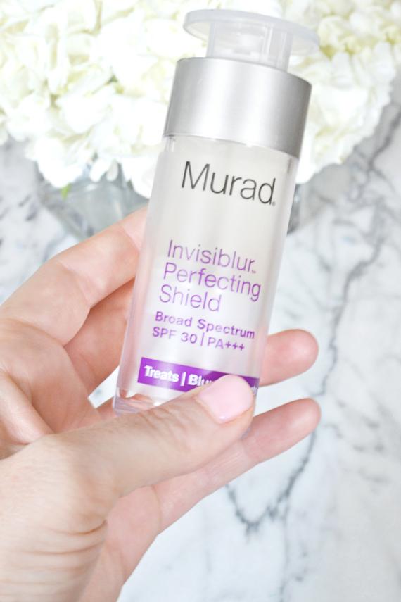 murad-invisiblur-perfecting-shield