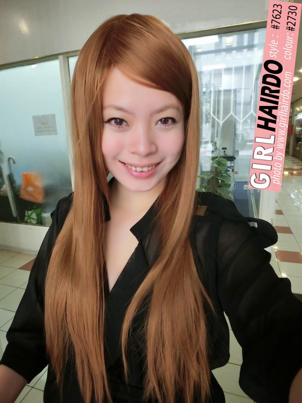 http://4.bp.blogspot.com/-c9ZBRQYEgnI/UunadFeBDkI/AAAAAAAARFg/eZ_O6DsiAlQ/s1600/CIMG0013.JPG