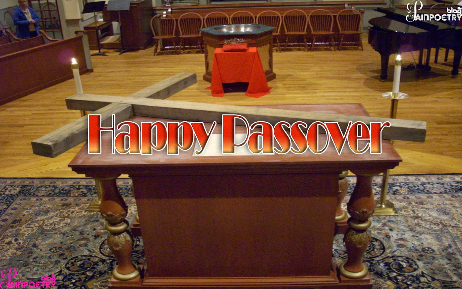 Happy-Passover-Greeting-HD-Wide