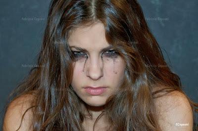 Capsoni, contro la violenza sulle donne