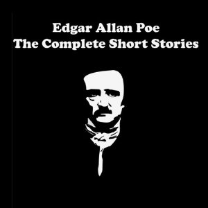 edgar allan poe short stories pdf free download