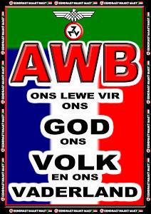 AWB Weskaap Link