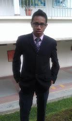 Cikgu NaziruL