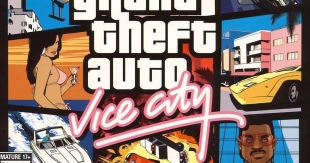 Cit GTA SA San Andreas PC Komputer PS 2Full Versi 2013 ...