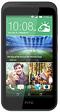 Harga HP HTC Desire 320 4GB terbaru 2015