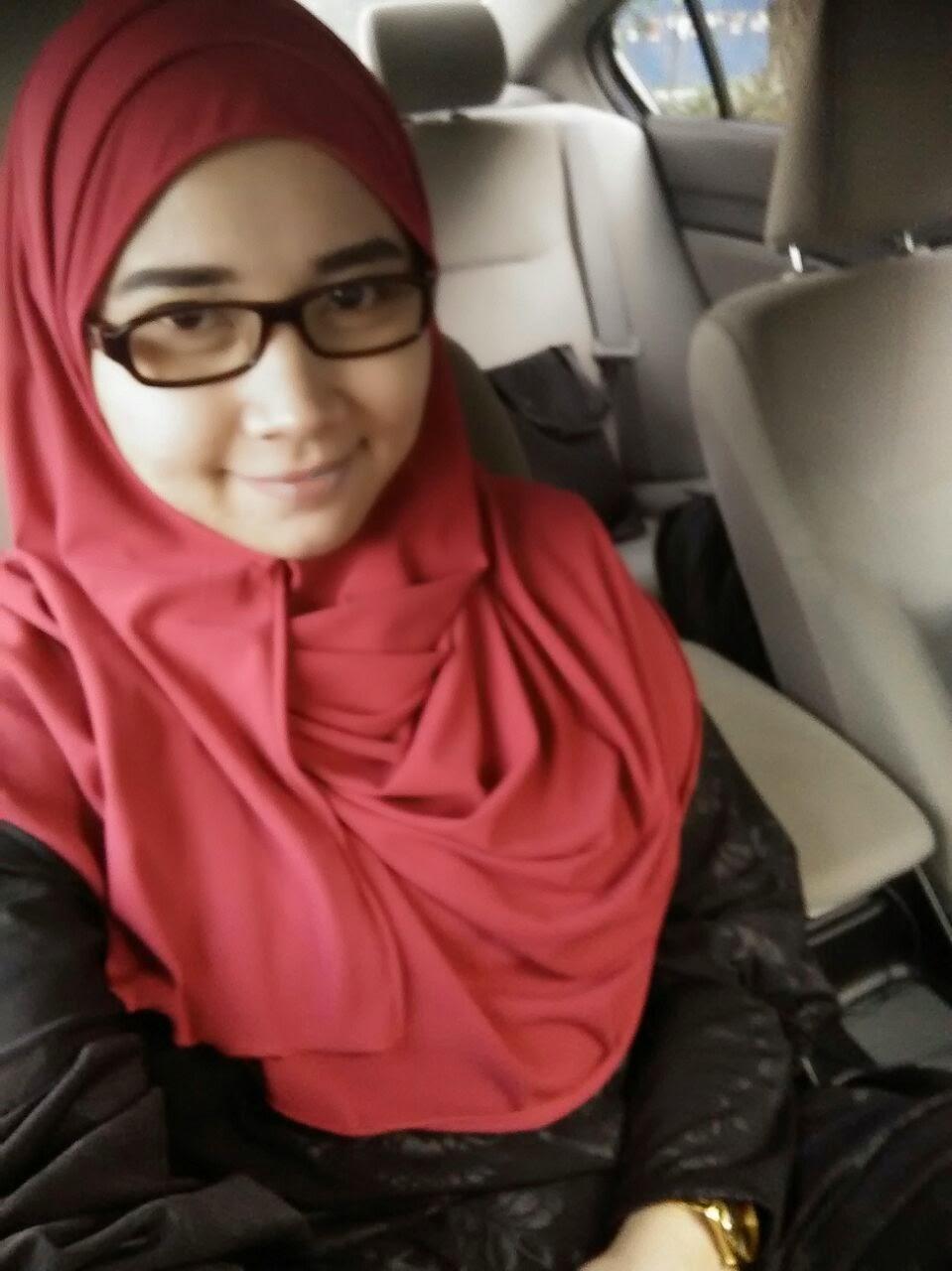 Aisya Rahim
