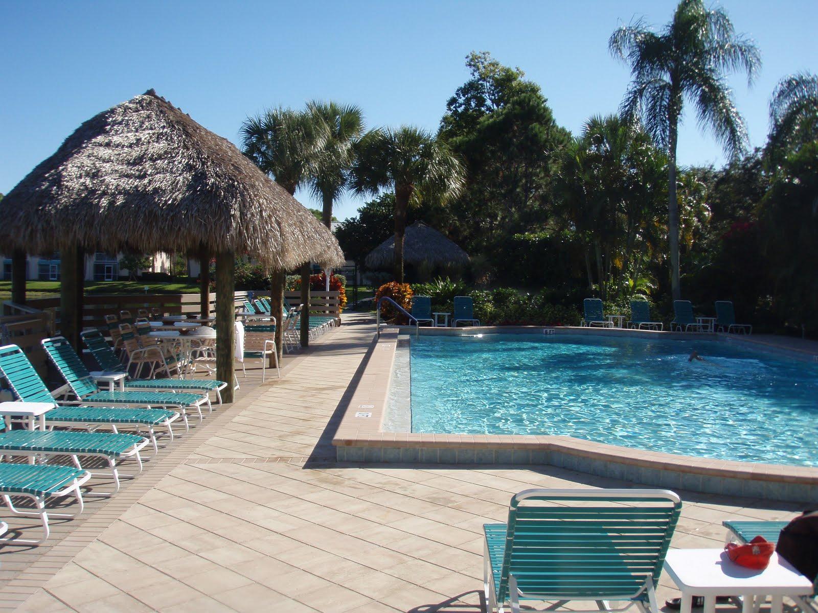 Rent In Naples Fl Pavilion Club In Naples Florida