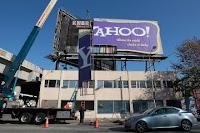 Yahoo Borads
