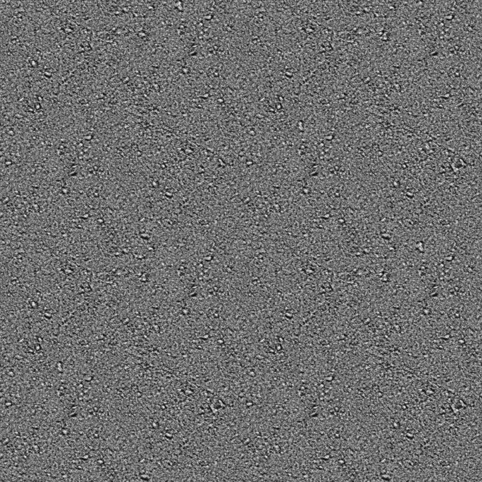 Seamless Tarmac Asphalt Texture + (Maps)   Texturise Free ...