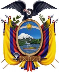 Consulado de Ecuador