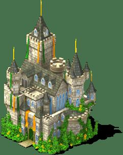 mun_Irish_castle_lv6_SW