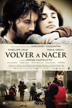 descargar Volver A Nacer – DVDRIP LATINO
