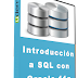 (Udemy) Introducción a SQL con Oracle 11g