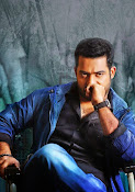 Temper movie latest photos-thumbnail-5