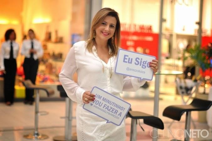 Elaine Lacerda