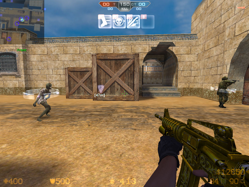 counter strike free download full version for pc windows 7