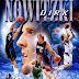 NBA: mil vezes Dirk Nowitzki