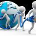 Mengenal Local Area Network (Jaringan LAN)