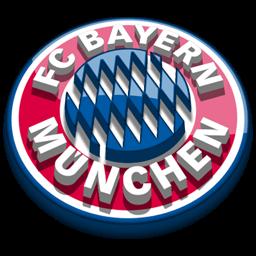 PLANILLA :  BAYERN MUNICH  (Diego Diaz) Bayern+M%C3%BCnchen