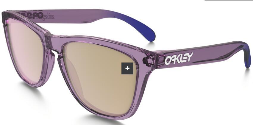 cyber monday oakley sunglasses t4ko  2 Pink Frame ; Pink Lens