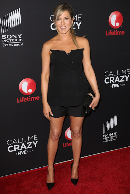 salon-negro-zapato-shoes-chaussures-calzature-scparpe-pumps-black-jenniferaniston