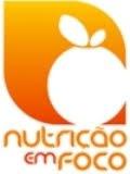 Aprenda mais sobre nutrição!