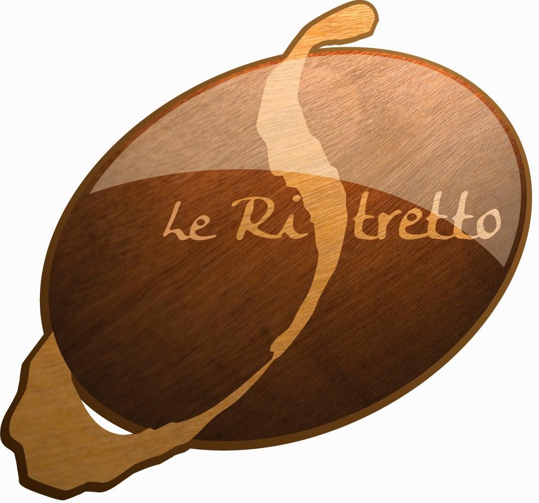 http://www.ristretto-cafe.com/component/option,com_frontpage/Itemid,1/