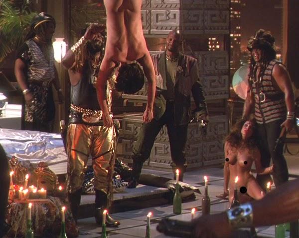 Predator 2 Sex Scene Porn Videos Pornhubcom