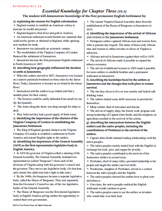 research study guide Research methods exam 1 study guide - free download as powerpoint presentation (ppt), pdf file (pdf), text file (txt) or view presentation slides online.