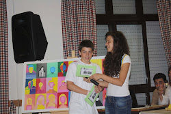 NEPSO 2010-2011