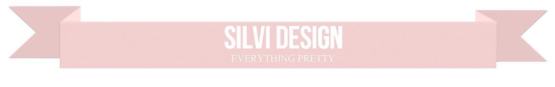 SILVI design